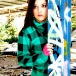 IMG_3808_sm